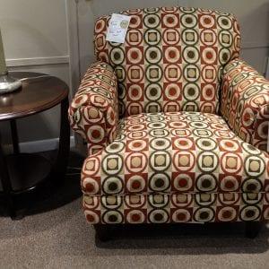 Hippi Godi Chair Pittsburgh Furniture