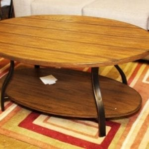 Steve Silver Denise table Pittsburgh Furniture Outlet furniture for sale