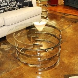 Pittsburgh Furniture Outlet furniture for sale coffee table