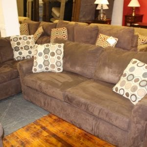 Pittsburgh Furniture Outlet furniture for sale couches example