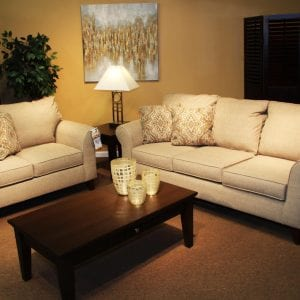 Pittsburgh Furniture Outlet furniture for sale living room set