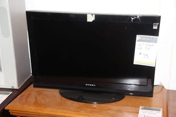 Pittsburgh Furniture Outlet Furniture Sales 26 Inch Flat Screen TV