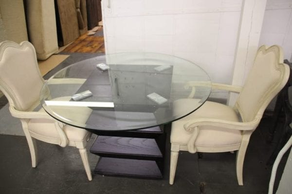 Pittsburgh Furniture Outlet Furniture Sales 3 Piece Glass Dinette