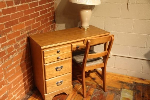 Pittsburgh Furniture Outlet Furniture Sales Creekside Student Desk
