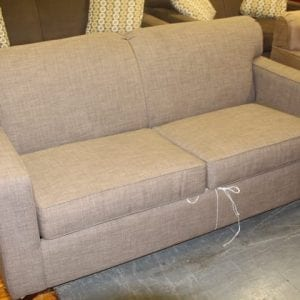 Pittsburgh Furniture Outlet Furniture Sales Dumb Stone Sofa Bed
