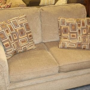Pittsburgh Furniture Outlet Furniture Sales Jive Flax Loveseat