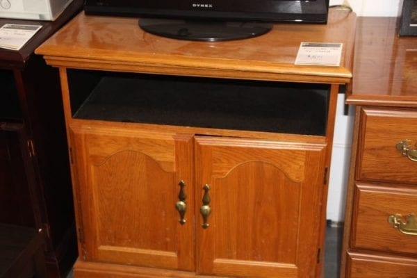 Pittsburgh Furniture Outlet Furniture Sales Oak Stand