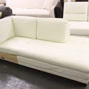 Pittsburgh Furniture Outlet Furniture Sales Sectional Piece