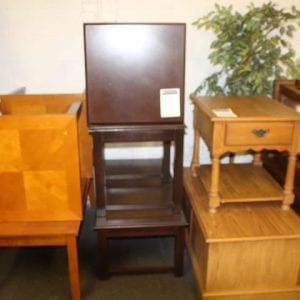 Pittsburgh Furniture Outlet Furniture Sales Signature Coffee & two end tables