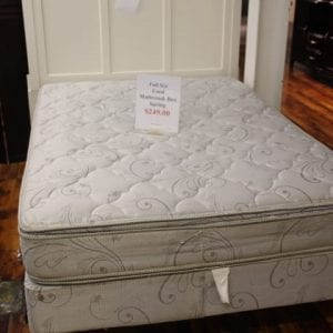 Pittsburgh Furniture Outlet Furniture Sales Used Full Sized Bed