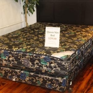 Pittsburgh Furniture Outlet Furniture Sales Used Queen