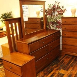 carolina common sense collection Pittsburgh Furniture
