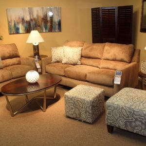 Pittsburgh Furniture Outlet furniture for sale living room