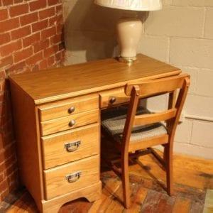 Pittsburgh Furniture Outlet Furniture Sales Creekside Student Desk
